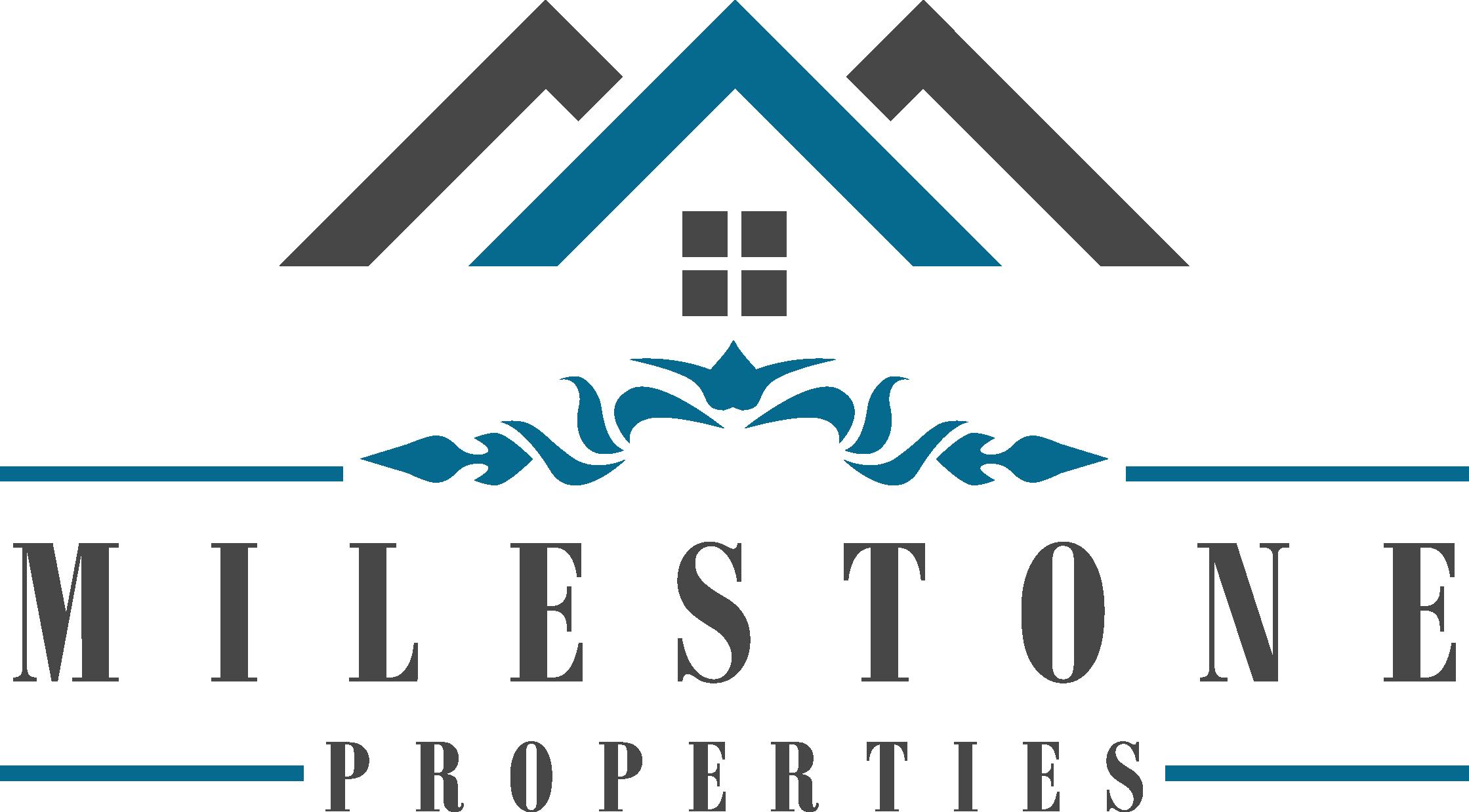 Bassett Real estate